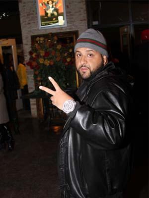 dj-khaled-endorsements